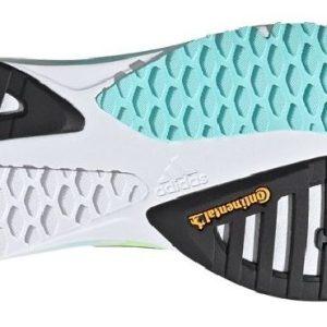 Análisis, review, características y ofertas para comprar la zapatilla de correr Adidas SL20.2