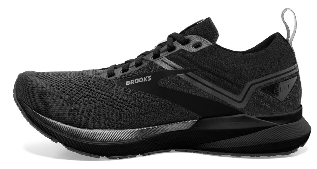 Análisis, review, características y ofertas para comprar la zapatilla de correr Brooks Ricochet 3