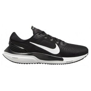 Análisis, review, características y ofertas para comprar la zapatilla de correr Nike Air Zoom Vomero 15