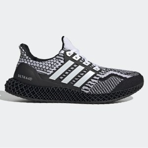 Zapatillas de running Adidas Ultra 4D 5