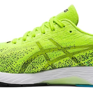 Zapatillas de running Asics Gel DS Trainer 26