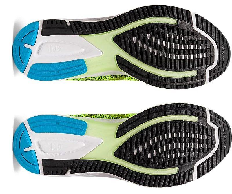 Zapatillas de running Asics Gel DS Trainer 26