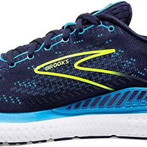 Zapatillas de running Brooks Glycerin GTS 19