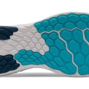 Análisis, review, características y ofertas para comprar la zapatilla de correr New Balance Fresh Foam 1080 v11