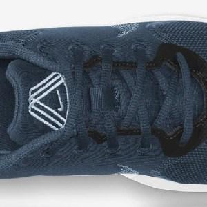 Zapatillas de running Nike Flex Experience Run 10