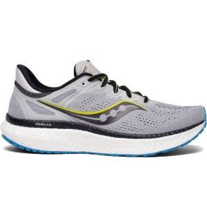 Zapatillas de running Saucony Hurricane 23