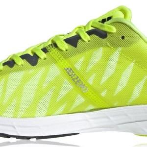 Zapatillas de running Adidas Adizero RC 3