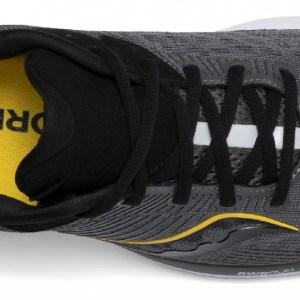 Zapatillas de running Saucony Guide 14