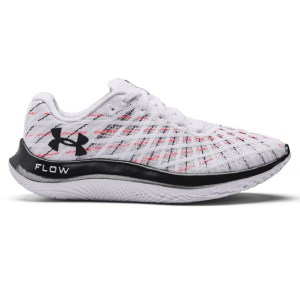 Zapatillas de running Under Armour Flow Velociti Wind