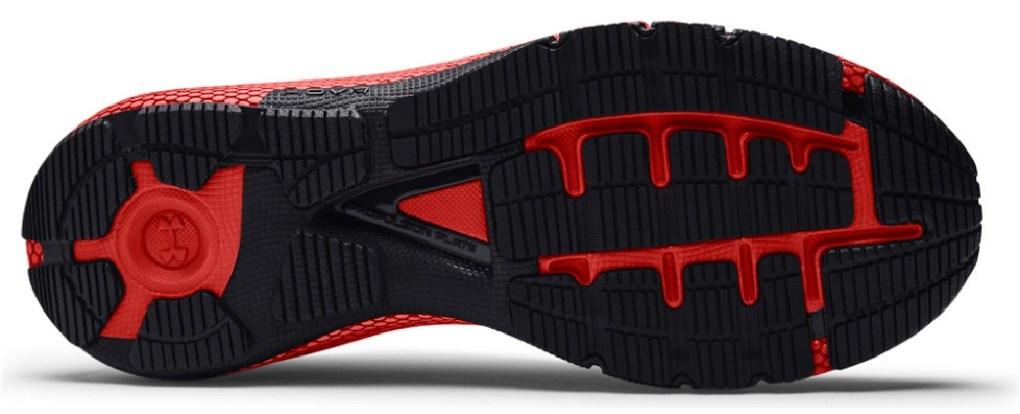 Zapatillas de running Under Armour HOVR Machina 2