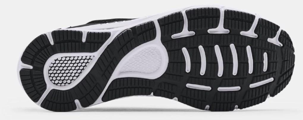 Zapatillas de running Under Armour HOVR Sonic 4