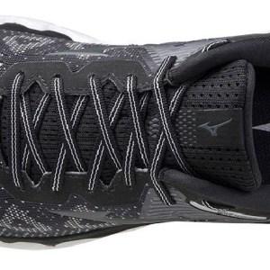 Análisis, review, características y ofertas para comprar la zapatilla de correr Mizuno Horizon 5