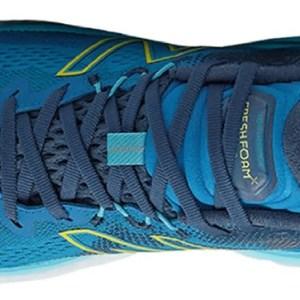 Análisis, review, características y ofertas para comprar la zapatilla de correr New Balance Fresh Foam More v3