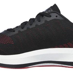 Análisis, review, características y ofertas para comprar la zapatilla de correr Skechers GOrun Pulse