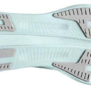 Análisis, review, características y ofertas para comprar la zapatilla de correr Brooks Hyperion Elite 3