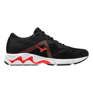 Análisis, review, características y ofertas para comprar la zapatilla de correr Mizuno Wave Equate 5