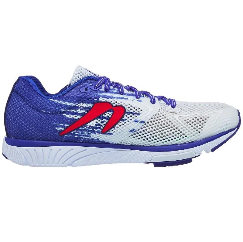 Análisis, review, características y ofertas para comprar la zapatilla de correr Newton Distance 10