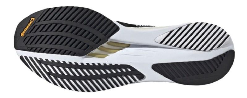 Análisis, review, características y ofertas para comprar la zapatilla de correr Adidas Adizero Boston 10