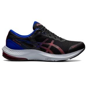 Análisis, review, características y ofertas para comprar la zapatilla de correr Asics Gel Pulse 13