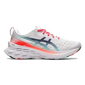 Análisis, review, características y ofertas para comprar la zapatilla de correr Asics Novablast 2