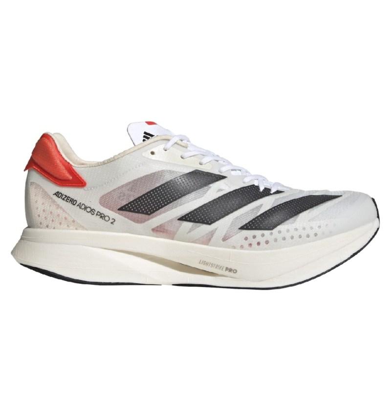 Análisis, review, características y ofertas para comprar la zapatilla de correr Adidas Adios Pro 2