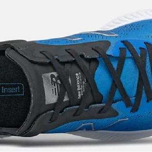 Análisis, review, características y ofertas para comprar la zapatilla de correr New Balance Pesu