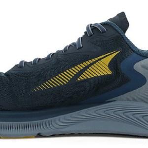 Análisis, review, características y ofertas para comprar la zapatilla de correr Under Armour Altra Torin 5