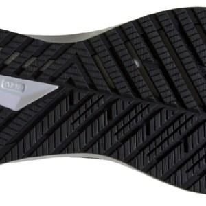 Análisis, review, características y ofertas para comprar la zapatilla de correr Brooks Levitate GTS 5