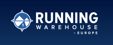 runningwarehouse.es