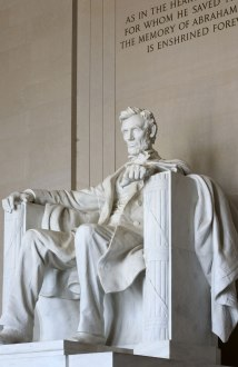 abe-lincoln-memorial