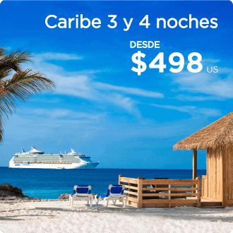 Caribe-3-y-4-noches-HOME