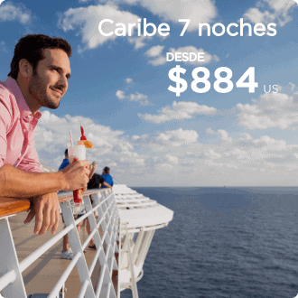 Caribe-7-noches-HOME-2