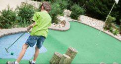 Ces 5sports que l'on peut désormais pratiquer depuis chez soi.