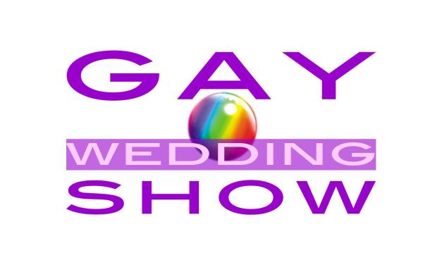 The Gay Wedding Show : Manchester 2019