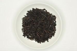 The Earl Grey- Organic Black Tea