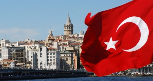 flag-galata-tower