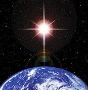 Planet X logo