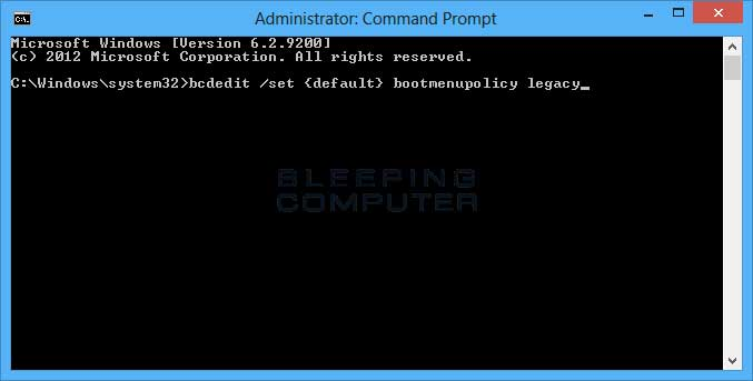 enable-f8-command-prompt