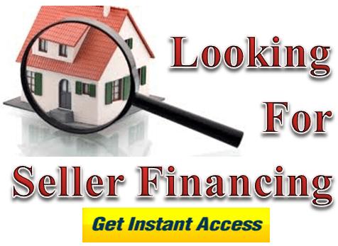 Seller Financing, Seller Financing and Real Estate Note Investing, Real Estate Note Investing, Seller Financing