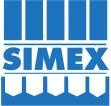 simex фильтр-прессы