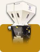 мешалки весовых дозаторов Process Control Corporation