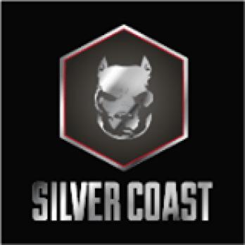 CrossFit Silver Coast
