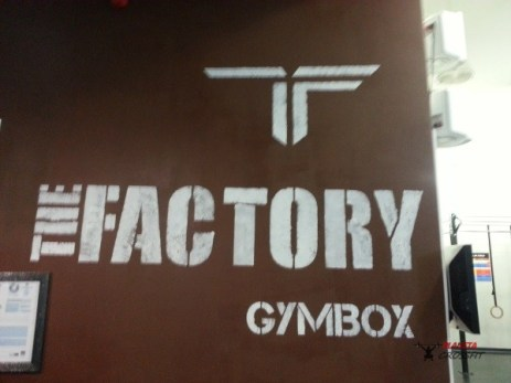 The Factory GymBox (2)