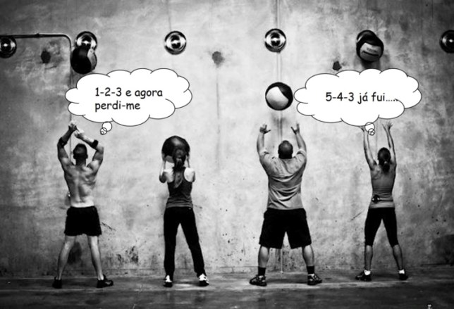 Contar-reps-wall-balls