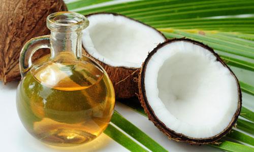 oleo-de-coco-beneficios