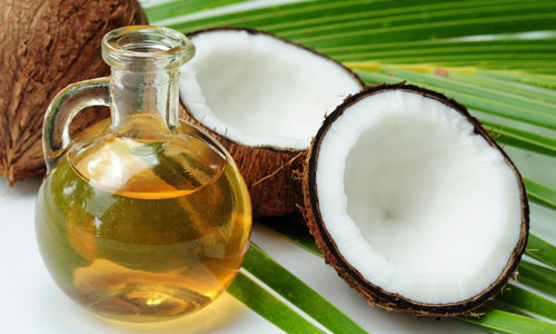 oleo-de-coco-beneficios