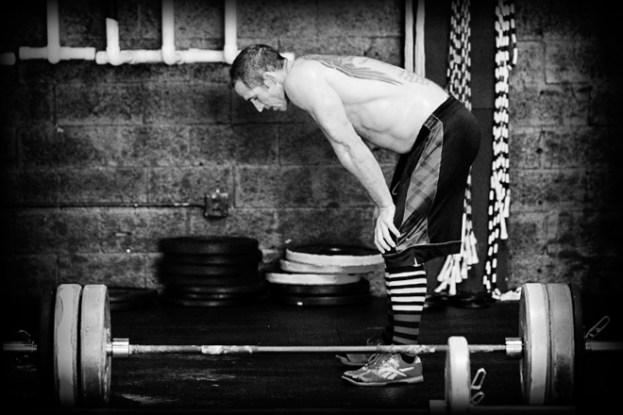 over_training