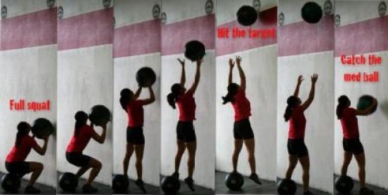 wall-ball-progression-imp