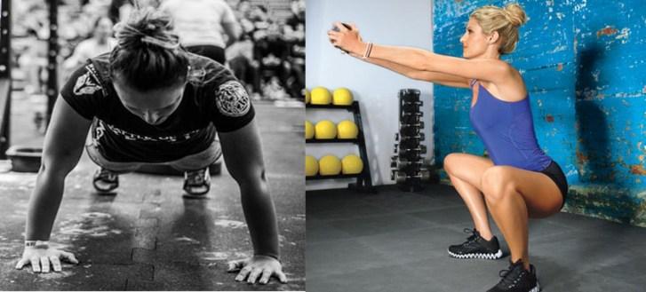 push-ups-e-squats