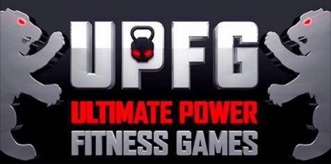 upfg-logo